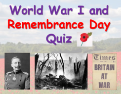 world-war-quiz preview.png