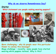 remembrance-week.ppt