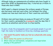 remembrance-preview.png