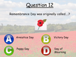 quiz-preview-2.png