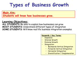 Business-Growth.ppt