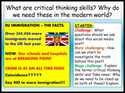 critical-thinking-skills.png