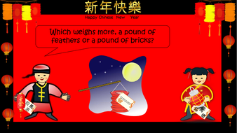 preview-images-chinese-riddles-powerpoint-9.pdf
