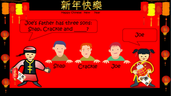 preview-images-chinese-riddles-powerpoint-14.pdf