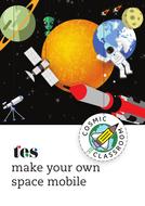 Space-mobile_Cosmic-Classroom_full-colour.pdf
