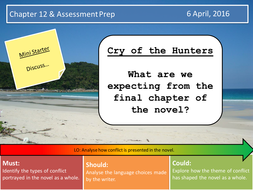 Lesson-14--Chapter-12-and-Assessment-Prep.pptx