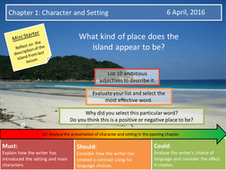 Lesson-3--Chapter-1-Character---Setting.pptx