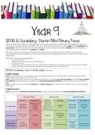 Year-9-Literacy-Plan.pdf