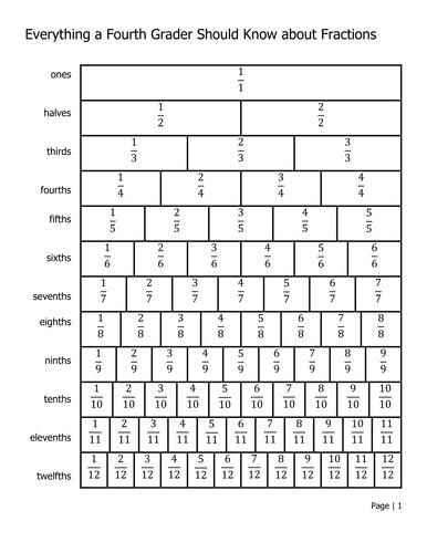 pdf, 726.5 KB