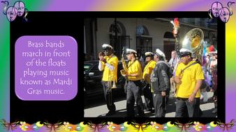 preview-images-mardi-gras-presentation-23.pdf