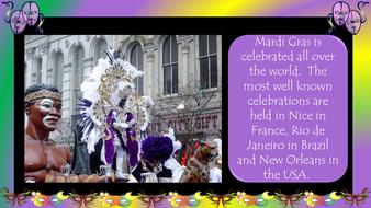 preview-images-mardi-gras-presentation-5.pdf