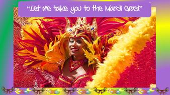 preview-images-mardi-gras-presentation-1.pdf