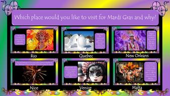 preview-images-mardi-gras-presentation-25.pdf