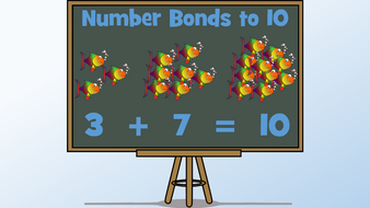preview-images-number-bonds-to-10-powerpoint-lesson-1.pdf