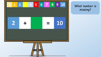 preview-images-number-bonds-to-10-powerpoint-lesson-15.pdf