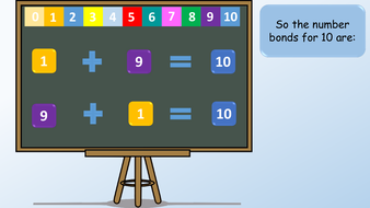preview-images-number-bonds-to-10-powerpoint-lesson-11.pdf
