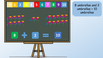 preview-images-number-bonds-to-10-powerpoint-lesson-7.pdf