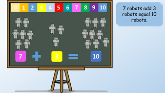 preview-images-number-bonds-to-10-powerpoint-lesson-8.pdf