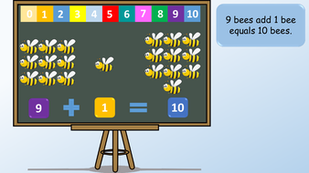 preview-images-number-bonds-to-10-powerpoint-lesson-5.pdf