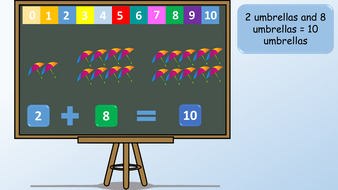 preview-images-number-bonds-to-10-powerpoint-lesson-6.pdf
