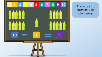 preview-images-number-bonds-to-10-powerpoint-lesson-17.pdf