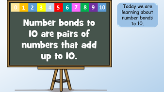 preview-images-number-bonds-to-10-powerpoint-lesson-2.pdf