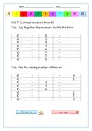 number-bonds-to-10-subtraction-worksheet-5.pdf
