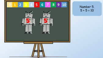preview-images-number-bonds-to-10-powerpoint-lesson-13.pdf