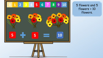 preview-images-number-bonds-to-10-powerpoint-lesson-9.pdf