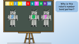 preview-images-number-bonds-to-10-powerpoint-lesson-14.pdf