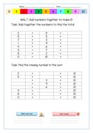number-bonds-to-10-adding-worksheet-8.pdf