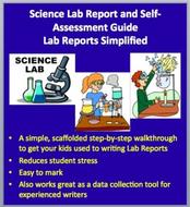 best website to buy lab report Harvard American Rewriting Undergrad. (yrs 3-4) A4 (British/European)