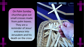 preview-images-lent-why-do-we-have-pancakes-14.pdf