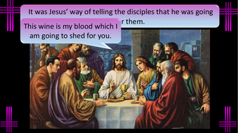 preview-images-lent-why-do-we-have-pancakes-23.pdf