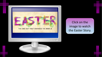 preview-images-lent-why-do-we-have-pancakes-32.pdf