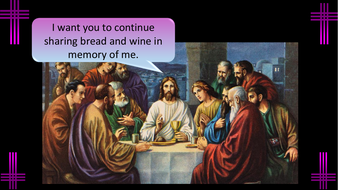 preview-images-lent-why-do-we-have-pancakes-24.pdf