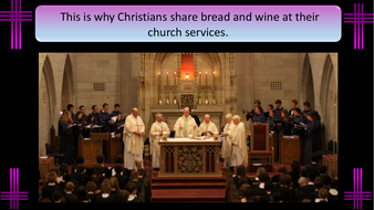 preview-images-lent-why-do-we-have-pancakes-25.pdf