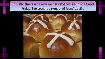 preview-images-lent-why-do-we-have-pancakes-29.pdf