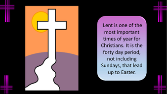 preview-images-lent-why-do-we-have-pancakes-3.pdf