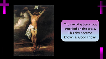 preview-images-lent-why-do-we-have-pancakes-28.pdf