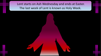 preview-images-lent-why-do-we-have-pancakes-10.pdf