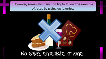 preview-images-lent-why-do-we-have-pancakes-9.pdf