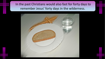 preview-images-lent-why-do-we-have-pancakes-6.pdf