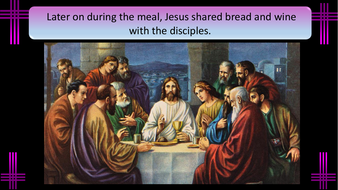 preview-images-lent-why-do-we-have-pancakes-21.pdf
