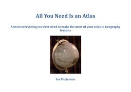 8-AtlasResourceBook-IanPCostaDelSol.docx