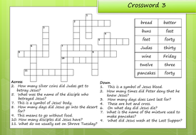 preview-images-lent-and-easter-puzzle-pack-11.pdf