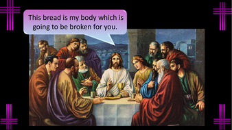 preview-images-lent-why-do-we-have-pancakes-22.pdf