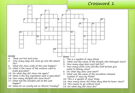 preview-images-lent-and-easter-puzzle-pack-9.pdf