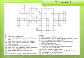 preview-images-lent-and-easter-puzzle-pack-8.pdf