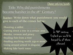 4.-LA-Why-did-punishments-become-harsher-in-the-years-1688-1800-low-ability.pptx